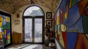 40 anys d'activitats culturals a Riudoms gràcies al CERAP