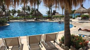 Actividades imprescindibles para hacer en la Riviera Maya.