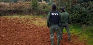 Agents Rurals a Sabadell