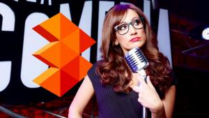 Ana Morgade deja la exclusividad con Atresmedia