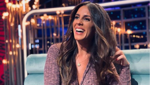 Anabel Pantoja participará en 'GH VIP 7'