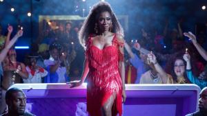 Angelica Ross nuevo personaje en 'American Horror Story'