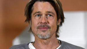 Brad Pitt anuncia la peor noticia para sus fans