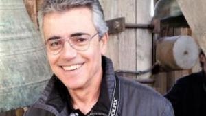 Carles Micó, fundador de la web Tarragona Antiga i membre de la Confraria de la Sang, ha mort aquest divendres.