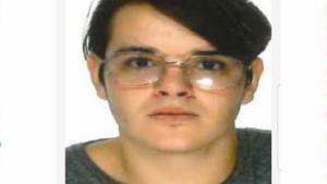 Carlos desaparició el pasado martes 2 de julio