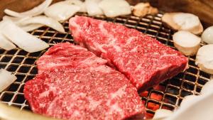 Carne de wagyu: razas de vacas japonesas y criadores en España