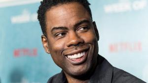 Chris Rock también protagonizará 'Saw 9' junto a Samuel L. Jackson