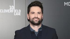 Dan Trachtenberg, director de la película de 'Uncharted' (2020)