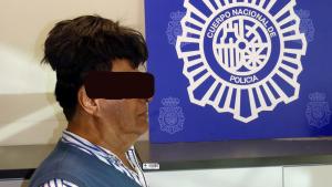 detingut prat