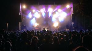 El Concert Jove va tenir un èxit inesperat.