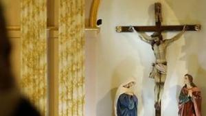 El govern espanyol exigirà a l'Església Catòlica pagar l'impost de l'IBI
