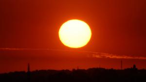 El sol i la calor continuaran dissabte a gran part de Catalunya