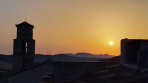 El sol tornarà a ser el clar protagonista aquest dilluns