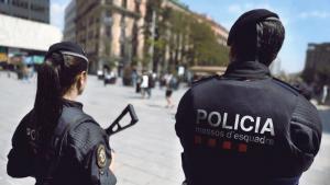Els Mossos d'Esquadra van identificar 4 dels terroristes del 17-A un mes abans dels atemptats