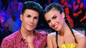 Els rumors asseguren que Kiko i Sofia haurien tingut trobades íntimes