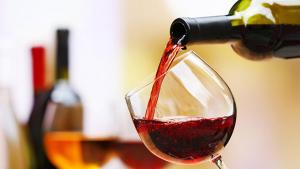 Esta lista muestra diez de los vinos que presentan mejor relación calidad-precio en España