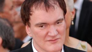 Famosos superdotados - Quentin Tarantino