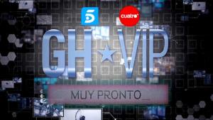 'GH VIP 7' tambiñen apuesta por la televisión transversal