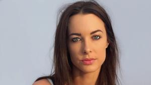 Ha fallecido la youtuber Emily Hartridge
