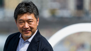 Hirokazu Koreeda dirige y coescribe 'The Truth'