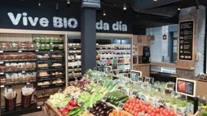 Imagen de la sección 'Bio' de Carrefour