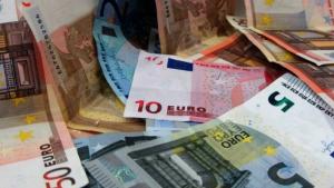 Imatge arxiu diners