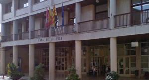 Imatge d'arxiu de l'Ajuntament de Torrefarrera