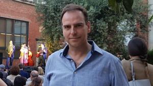 Ivan Bello deixa C's perquè veu «falta de garanties i transparència» a les primàries