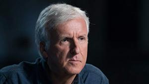 James Cameron dirigirá un documental para National Geographic