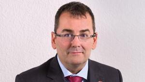 Jaume Sariol ha estat director de Dow Tarragona des del juliol de l'any 2016