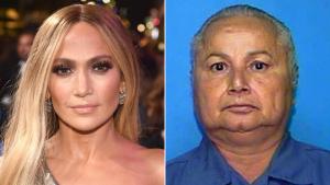 Jennifer Lopez encarnará a la narcotraficante, Griselda Blanco
