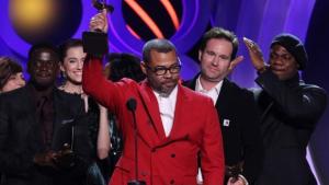 Jordan Peele escribirá el guión del remake de 'Candyman'