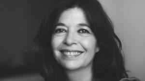 La actriu Rosa Morales ha mort | TWITTER