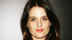La actriz Nika McGuigan ha fallecido
