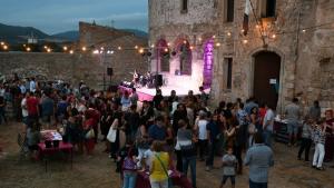 La Conca 5.1 va néixer l'any 2011 amb l'objectiu de reflexionar i promoure els sectors del vi, el vermut, el territori, el turisme, la gastronomia, etc.