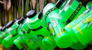 La coneguda 'Mamadeta' és la beguda oficial de les festes de Santa Tecla