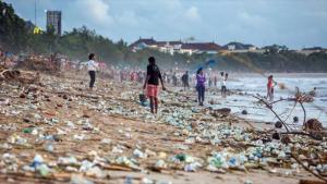 La humanitat ha esgotat els recursos naturals que pot utilitzar durant un any perquè hi hagi un futur sostenible