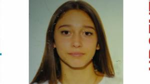 La menor desapareció el pasado lunes en La Orotava