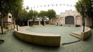 La Palma de Reus acollirà les Jornades de Rol i Estratègia.