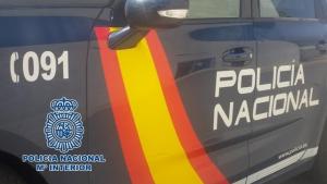 La Policía Nacional detuvo a algunos de los implicados en la reyerta