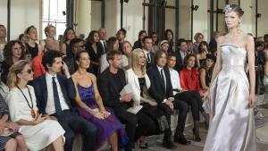 La Semana de la Moda de París deja las mejores tendencias de moda otoño invierno 2019/2020