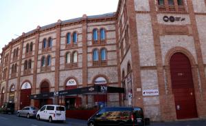 La Tarraco Arena Plaça no podrà organitzar més concerts ni festes nocturnes