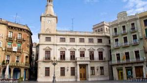 L'Ajuntament de Reus concedirà ajudes econòmiques per a persones en situacions econòmicament desfavorides