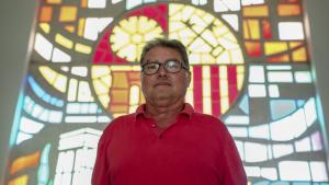 L'alcalde de Roda de Berà seguirà governant en minoria durant el mandat.