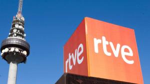 Las modificaciones legales quieren favorecer la financiación de RTVE