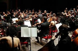 L'OCM s'acompanya dels millors músics del món per descobrir la connexió entre la música i les emocions