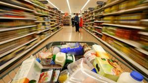 L'OCU ha fet una llista amb els supermercats més barats i els més cars.