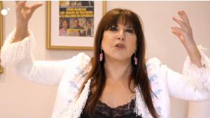 Loles León cuenta sus experiencias sexuales