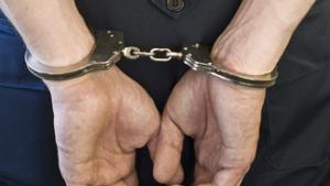Los agresores fueron detenidos