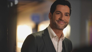 'Lucifer' amplia la última temporada 6 capítulos más.